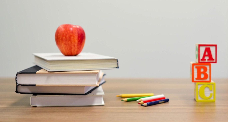საქართველოს განათლება და მდგრადი განვითარება